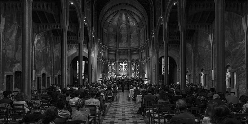 Église Saint-Christophe-de-Javel